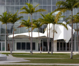 South Beach Guide to Miami luxury condos